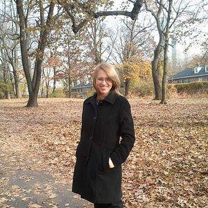 Sarah Peck's Photo