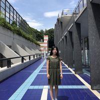 Jean Chu's Photo