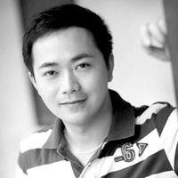 stanley Zhang's Photo