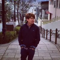 Lee Piboon Thassanarangsan's Photo