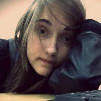 Nathalia Servilha's Photo