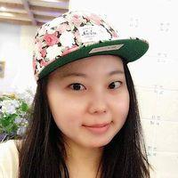Jahee Heo's Photo