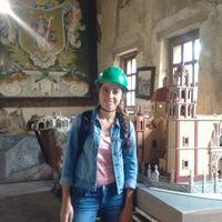 Marysol Villarreal Taha's Photo
