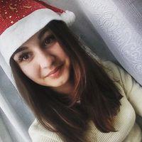 Milana Nasibova's Photo