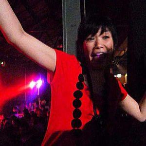 Yuki Sugiyama's Photo