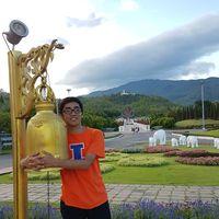 Chanh Pham's Photo