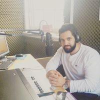 Omar :)'s Photo