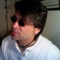 Mike Soto's Photo