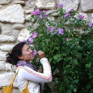 Ida Escudero's Photo