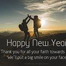 Año Nuevo  de viaje  !(san marcos sierras  ) 's picture