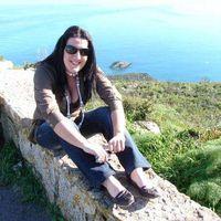Joana Lanca's Photo