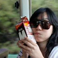 jungnam kim's Photo
