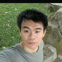 Asa Hsu's Photo
