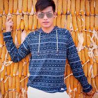 Pheeradon Khongphisaiweth's Photo