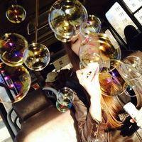 Кристина Чурай's Photo