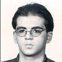 mehdi poorhosein's Photo