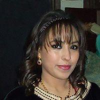 Фотографии пользователя MoroccoMermaid