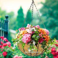 Garden Deco's Photo