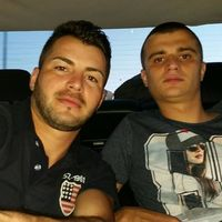 Ionescu Nicolae's Photo