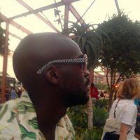 Фотографии пользователя Kossi Akogo