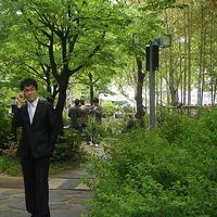 Jongho Seo's Photo