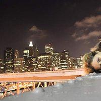 Daniela Medina's Photo