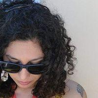 Diana Silva Williams's Photo