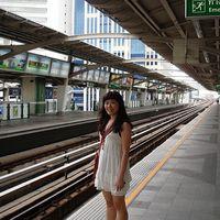 Ichieh Wang's Photo
