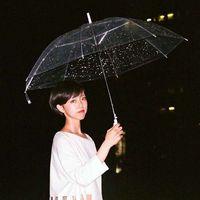 Mengfan Wang's Photo