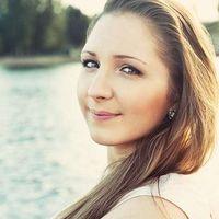 Sofie Es's Photo