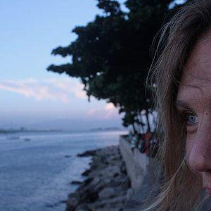 Leticia Magalar's Photo