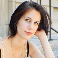 Deidra Goldsmith's Photo