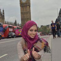 Athar Dewany's Photo