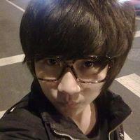 Ying Zhang's Photo