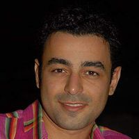 Eser Kar's Photo
