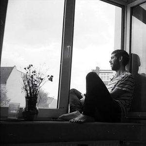 Emmanuel Pidré's Photo