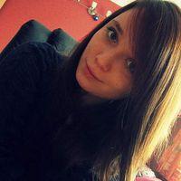 Angelika.M29's Photo