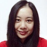 Elle Wang's Photo