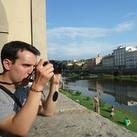 Lucas M.'s Photo