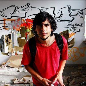 Pedro Monterroso's Photo
