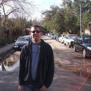 Fouad  El Bakly's Photo