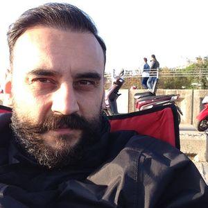 Oguz Arslan's Photo