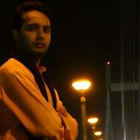 Harsh Vardhan Thakur's Photo
