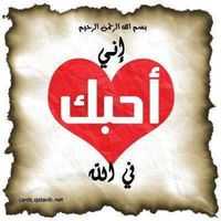 Ahmedaly Aly's Photo
