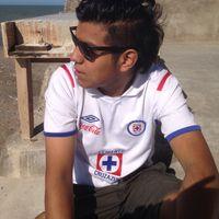 Ivan Rodriguez's Photo