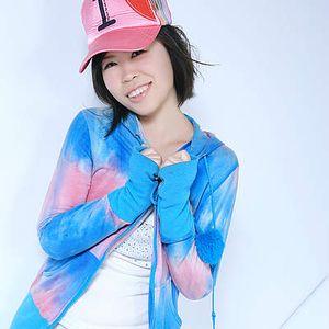 Mandy Tang's Photo