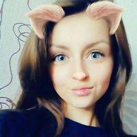 Никуля Леднева's Photo