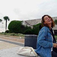 elise DESTENAVE's Photo