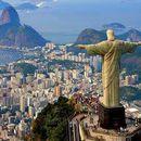 Invasão Rio de Janeiro 's picture