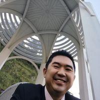 Ryan Goh's Photo